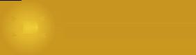 ktima-koukoulithras-logo